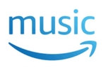 Compatible avec le service musical en ligne Amazon Music.