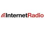 Des milliers de radios sur TuneIn