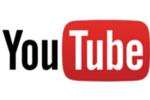 Ecouter YouTube sur une enceinte sans fil WiFi, un ampli connecté ou un poste de radio Web