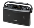 Radio internet et Bluetooth Roberts Stream 217