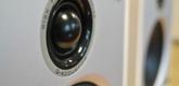 Notre showroom Audio & Vidéo