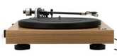 Platine Vinyle Roberts RT100